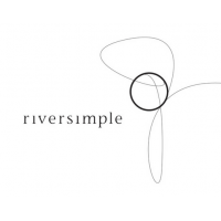 River simple